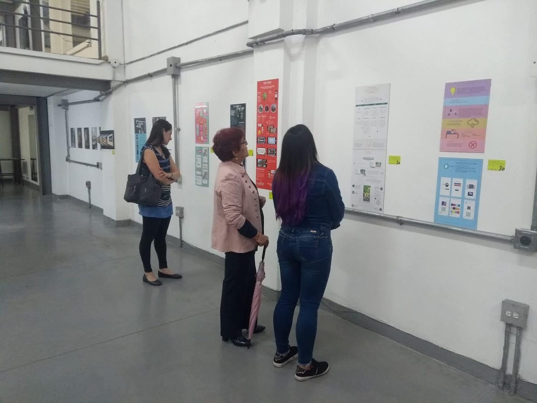 La Expo 2018-1