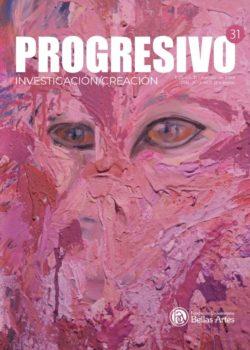 PROGRESIVO-EDICIÓN-SEP-2019-pdf-791x1024