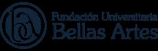 Fundación Universitaria Bellas Artes Medellín
