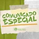 Comunicado Consejo Académico – Octubre 24