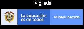 Logo Mineducación 2019