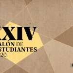 Convocatoria XXIV Salón de Estudiantes